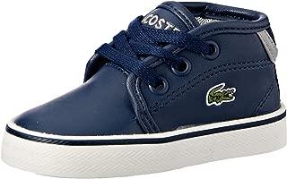 Lacoste Infant's Ampthill 119 1 Fashion Shoes