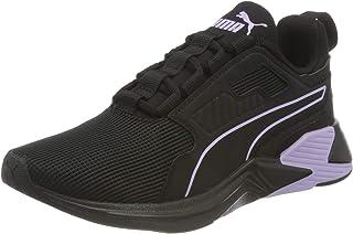 PUMA Disperse XT Women's Running Shoes