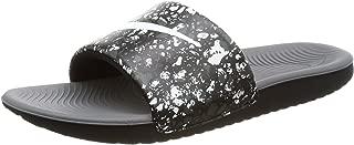 Nike Girls' Kawa Slide (GS/PS) Running Shoe