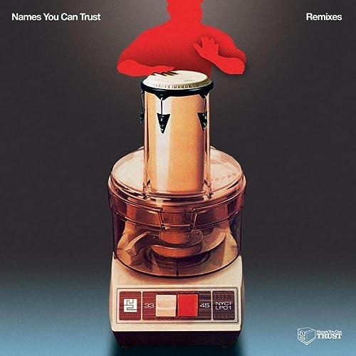 Tabaco y Ron (TM Juke & The Jack Baker Trio Rework) de ...