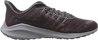 Air Zoom Vomero 14, Zapatillas de Trail Running para Hombre