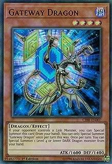 Best yugioh gateway dragon Reviews