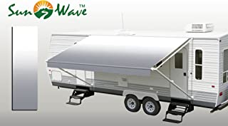Best awning on camper Reviews