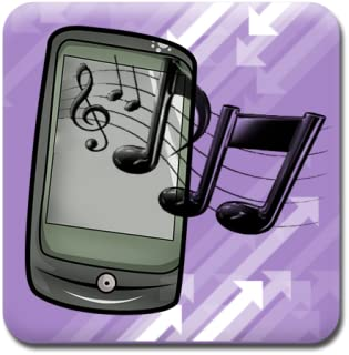 free instrumental ringtones for android