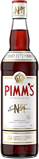 Pimm's No. 1 Cup Liqueur, 700 ml
