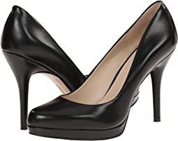 Nine West Kristal Pump