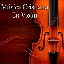 christian violin artists