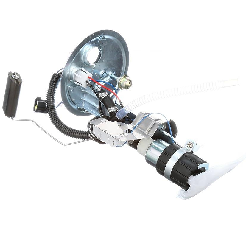 Delphi HP10227 Fuel Pump Hanger Assembly