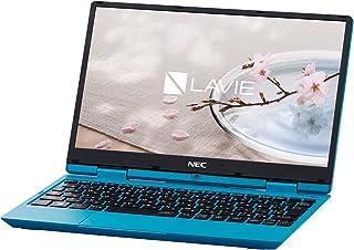 NEC PC-NM350GAL LAVIE Note Mobile