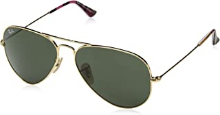 Best ray ban 5814 Reviews