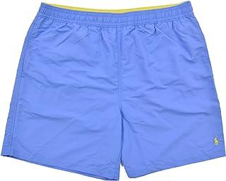 42f9cd480d Amazon.com: Polo Ralph Lauren - Trunks / Swim: Clothing, Shoes & Jewelry