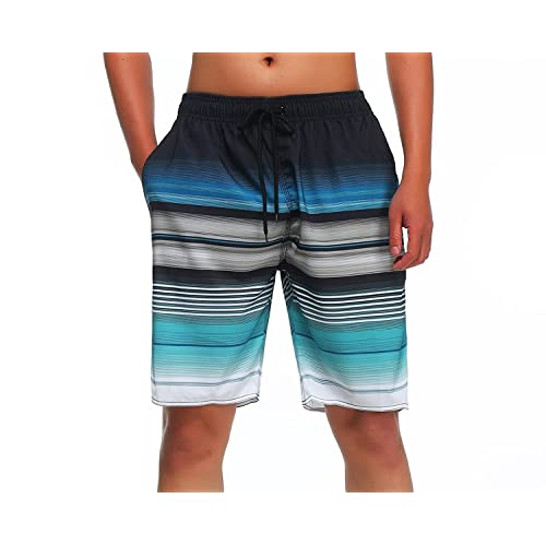 7c3cee1547 Men's Surf Shorts: Amazon.co.uk