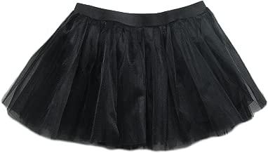 Running Skirt - Teen or Adult Size Princess Costume Ballet Rave Dance or Race Tutu