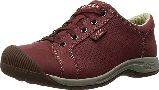 KEEN Women's Reisen Lace Perf Shoe