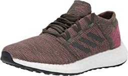 PureBOOST Element