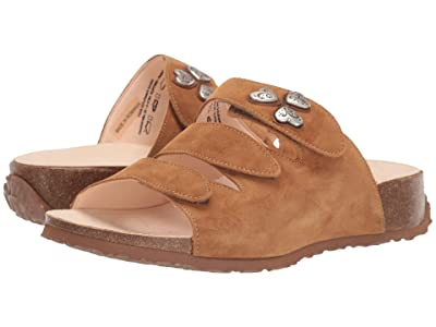 Think! Mizzi Sandal 85733 (Kred/Kombi) Women