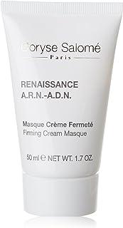 Coryse Salome Competence Anti-Age Firming Cream Masque - 50 ml
