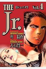 The Jr(4) Kindle版