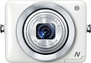 Best canon camera parts list Reviews