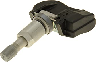 VDO SE10001HP REDI-Sensor 314.9 MHz/315 MHz TPMS Sensor
