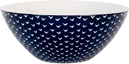 Maxwell & Williams Designer Homewares AI0054 Coupe Bowl, One Size, Assorted