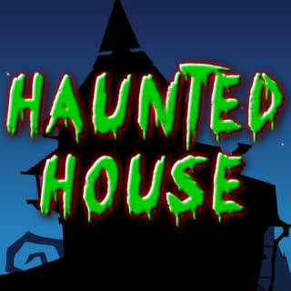 Best watch a haunted house free Reviews