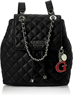 GUESS Womens Melise Backpack