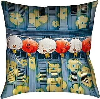 Best large floor cushions singapore Reviews