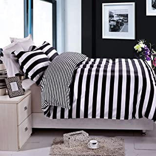 Best white and gold dot bedding Reviews