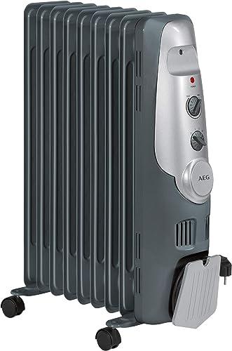 Mejor valorados en Calefacción & Opiniones útiles de nuestros ...