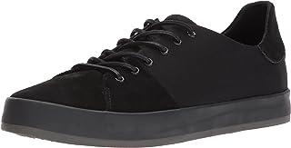 حذاء كاردا الأنيق للرجال من Creative Recreation