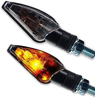 Suchergebnis Auf Für Blinkerleuchten Germany Motorsports Blinkerleuchten Leuchten Auto Motorrad