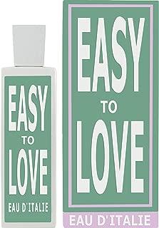 Best eau d italie perfume Reviews