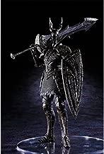 Good Smile Dark Souls Sculpt Collection Vol.3 Black Knight
