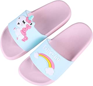 sandals for kids girls