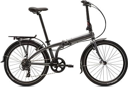 Bici Pieghevole Tern.Amazon It Tern Bici Pieghevoli Biciclette Sport E
