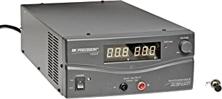 B&K Precision 1694 Switching DC Power Supply with Remote Sense, 1-30V, 30A