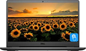 2021 Newest Dell Inspiron 15 3000 Series 3505 Laptop, 15.6