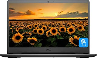 "2021 Newest Dell Inspiron 15 3000 Series 3505 Laptop, 15.6"" Full HD Touchscreen, AMD Ryzen 5..."