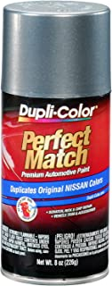 Best dupli color k36 Reviews