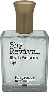 Best marc jacobs daisy blush Reviews