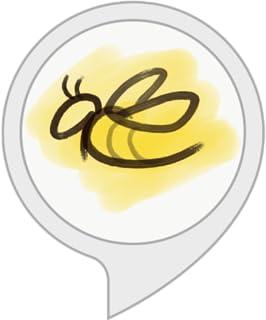 ABC Bee
