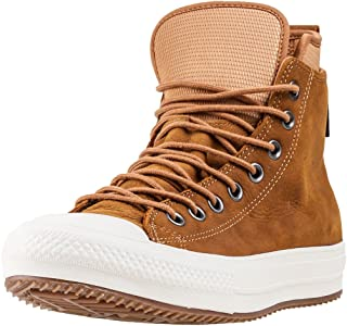 Converse CTAS WP Boot HI Mens Skateboarding-Shoes 157461C