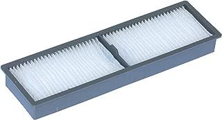 NEW OEM Epson Projector Air Filter For Epson PowerLite 4650, 4750W, 4855WU, PowerLite Pro Cinema 4855WU