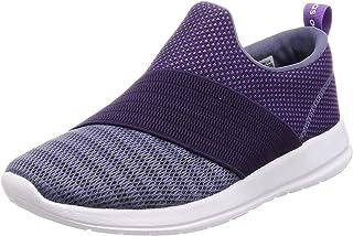 adidas refine adapt women's running shoes
