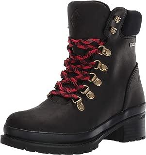 Women's Liberty Alpine Ankle Boot