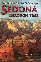 Sedona Through Time