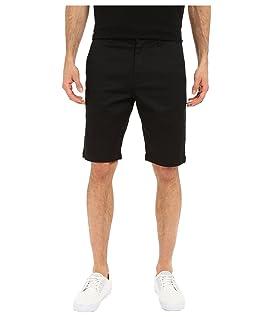 Frickin Modern Stretch Chino Shorts
