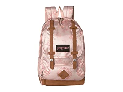 JanSport Baughman (Catalina Grove) Backpack Bags