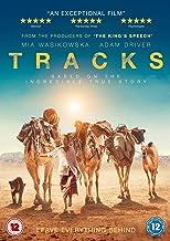 Tracks [2013]